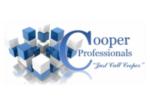 Cooper Professionals